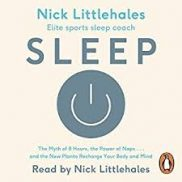 Reading 2- Sleep