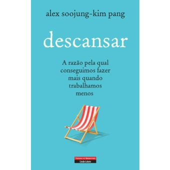 Reading 6- Descansar